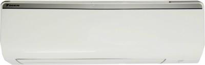 Daikin 0.75 Ton 3 Star Split AC  - White