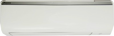 Daikin 1.5 Ton 3 Star Split AC  - White