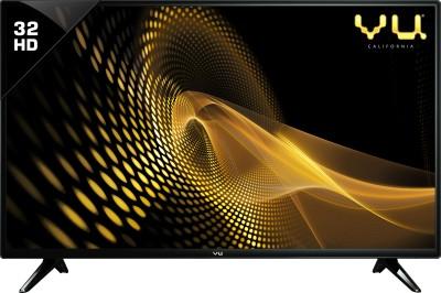 Vu 80cm (32 inch) Full HD LED TV