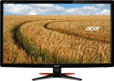 Acer 24 inch HD Gaming Monitor (GN246HL)