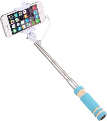 SEGGO Cable Selfie Stick