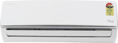 Voltas 1.5 Ton 4 Star Split Inverter AC  - White