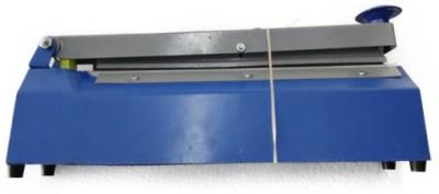 Classic 12 INCH PLASTIC BAG SEALING IMPULSE SEALER Table Top Heat Sealer