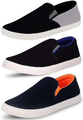 Genial Loafers For Men