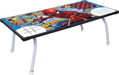 Marvel ludo game table Board Game