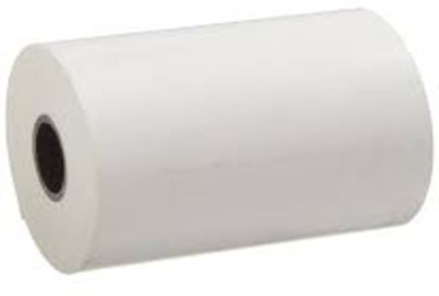 vardhaman paper products 57 pack of 16 roll 57 mm x 18 mtrs Paper Roll