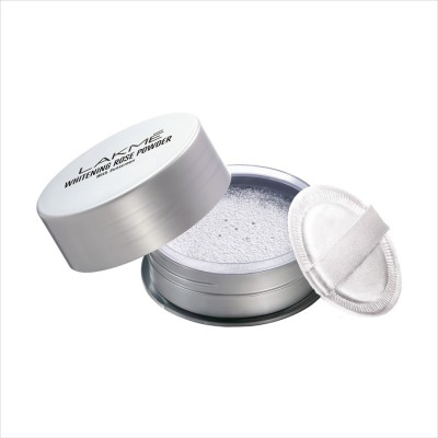 Lakme Whitening Face Powder with Sunscreen Compact
