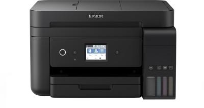 Epson L6190 Multi-function Wireless Printer