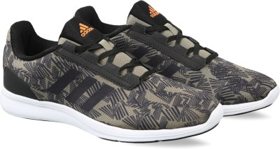 ADIDAS ADIPACER 2.0 M Running Shoes For Men