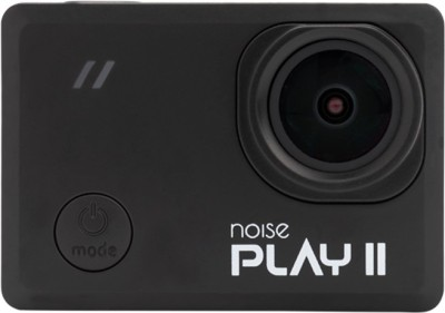 Noise Play 2 Sports and Action Camera