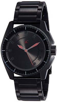 Fastrack NG3089NM01 Watch  - For Men