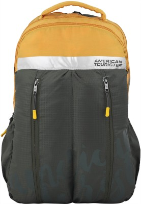 American Tourister Songo Plus 02 37 L Backpack