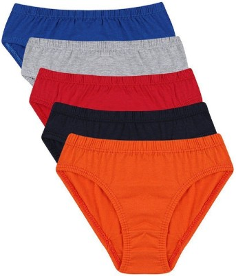 Girls Touch Women Hipster Multicolor Panty