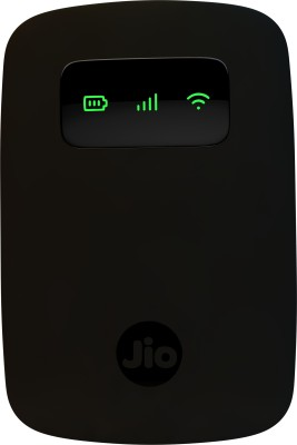 JioFi JMR 541 Data Card