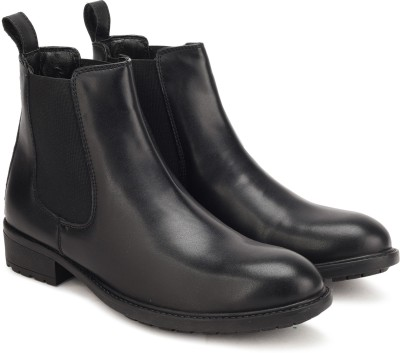Miss CL By Carlton London MSCL-0007 Boots For Women