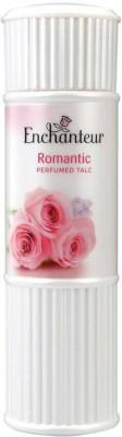 Enchanteur Romantic Talc