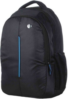 HP HP0008 20 L Laptop Backpack