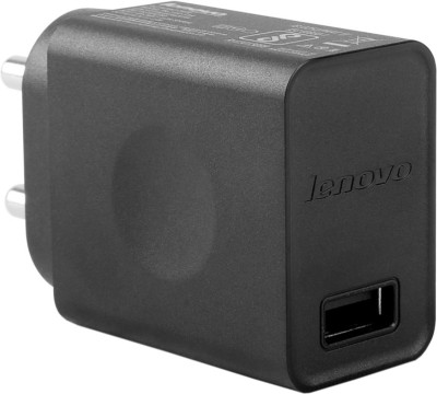 Lenovo 10W AC Adapter Mobile Charger