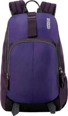 American Tourister AMT Fit Pack Gym 21 L Backpack