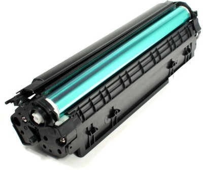 HIGH QUALITY 88A / CC388A Toner cartridge Comptible for HP P1007/ P1008/ Pro P1106/ Pro P1108/ Pro M1136 MFP/ Pro M1213nf MFP/ Pro M1216nfh MFP/ Pro M1218nfs MFP/ Pro M126nw MFP/ Pro M128fn MFP/ Pro M128fw MFP Single Color Ink Toner