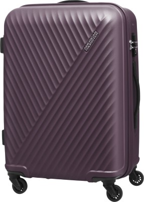 American Tourister Skyrock Check-in Luggage - 26 inch