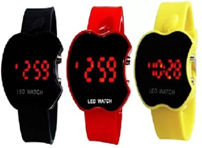 blutech new three combo for kids Watch  - For Boys
