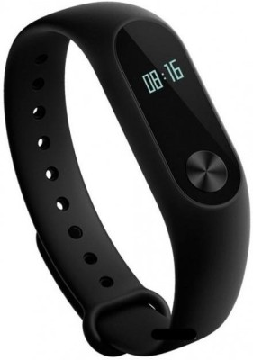 Landmark VFO_468V M2 Band_mi fitness band|| Heart rate band||Health Watch|| Calories Tracker Band|| Step Count Band||fitness tracker|| bluetooth smart band ||Wrist Watch band|| smart band ||With Alarm System||Best in Quality ( Compatible with Android and IOS)