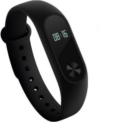 Landmark UEP_465U M2 Band_mi fitness band|| Heart rate band||Health Watch|| Calories Tracker Band|| Step Count Band||fitness tracker|| bluetooth smart band ||Wrist Watch band|| smart band ||With Alarm System||Best in Quality ( Compatible with Android and IOS)