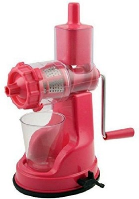 YAKEEN SUPER QUALITY 0 W 3 Juicer