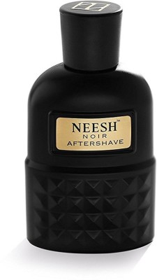 Neesh Tocacco Vanilla After Shave For Men Aftershave Gel