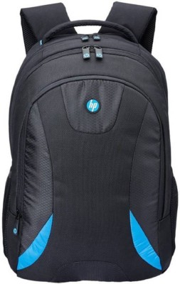 HP 17 INCH 20 L Laptop Backpack