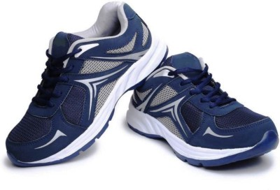 Sports Shoe Running Shoes For Men