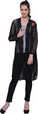 2 Day Women's Shrug