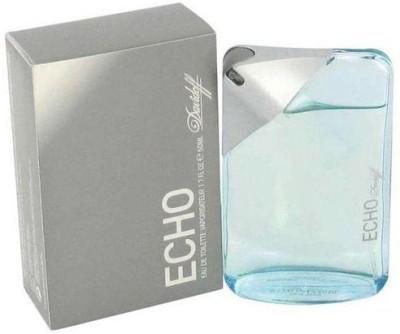 Davidoff Echo EDT  -  100 ml