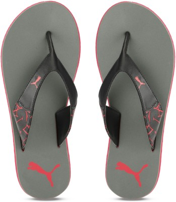 Puma Winglet II DP Slippers