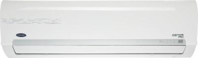 Carrier 1.5 Ton 2 Star BEE Rating 2018 Split AC  - White