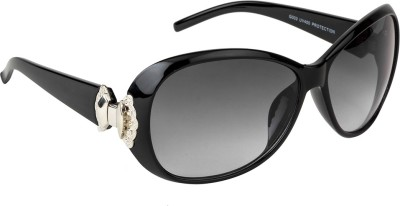 Irayz Butterfly Sunglasses