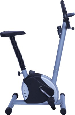 Online World DZ_Cycle_0_3 Indoor Cycles Exercise Bike