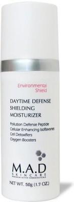 Mad Skincare Environmental Daytime Defense Shielding Moisturizer