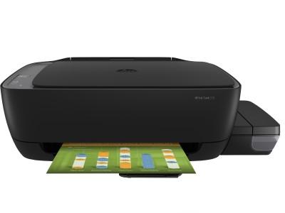 HP Ink Tank 310 Multi-function Printer