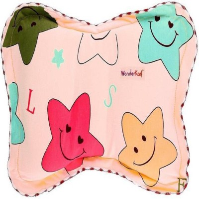 Sunbaby Feeding/Nursing pillow Bed/Sleeping Pillow Pack of 1