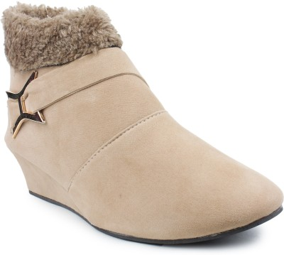 CATT Boots For Women