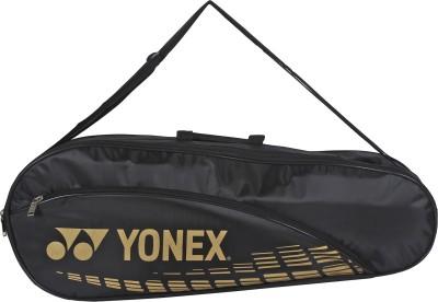 Yonex SUNR 1815FK Badminton Kit Bag