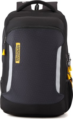 American Tourister Tech Q 29.5 L Laptop Backpack