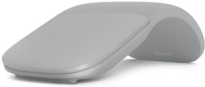 Microsoft FGZ - 00005 Wireless Touch Mouse