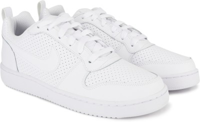 Nike WMNS NIKE COURT BOROUGH LOW Sneakers For Women
