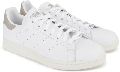 ADIDAS ORIGINALS STAN SMITH W Sneakers For Women