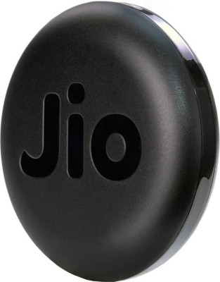 jio Reliance Router