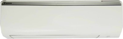 Daikin 1 Ton 5 Star Inverter AC  - White