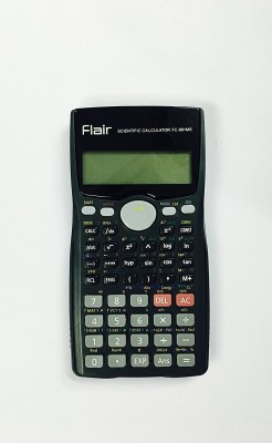 Flair FC-991 MS FC-991 MS Scientific  Calculator